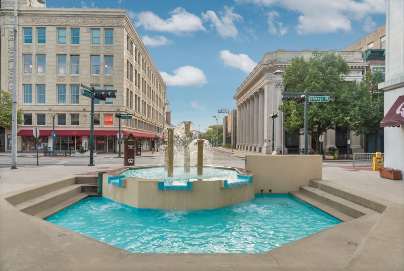 Real Estate and Architectural Photography Joliet