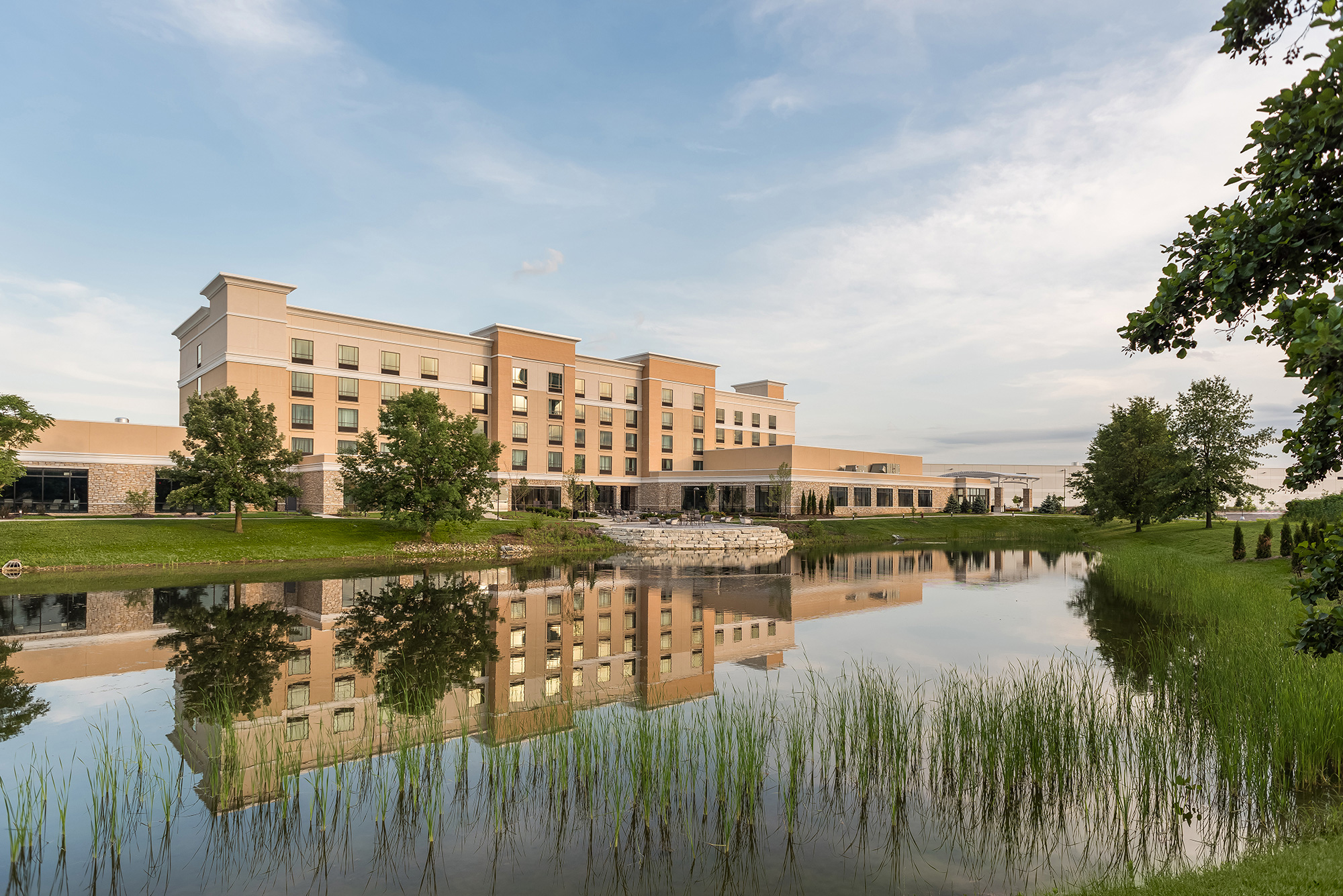 Architectural Photography, Commercial Photography, Real Estate Photography