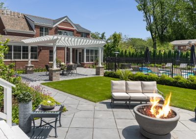 Chicago Architecture Photographer