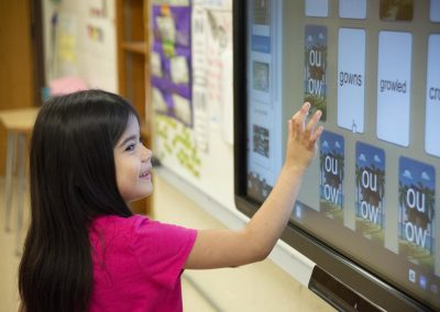 Chicago Commerical Photographer call 815-723-3051