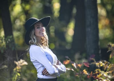 Lifestyle Photography- Chicago
