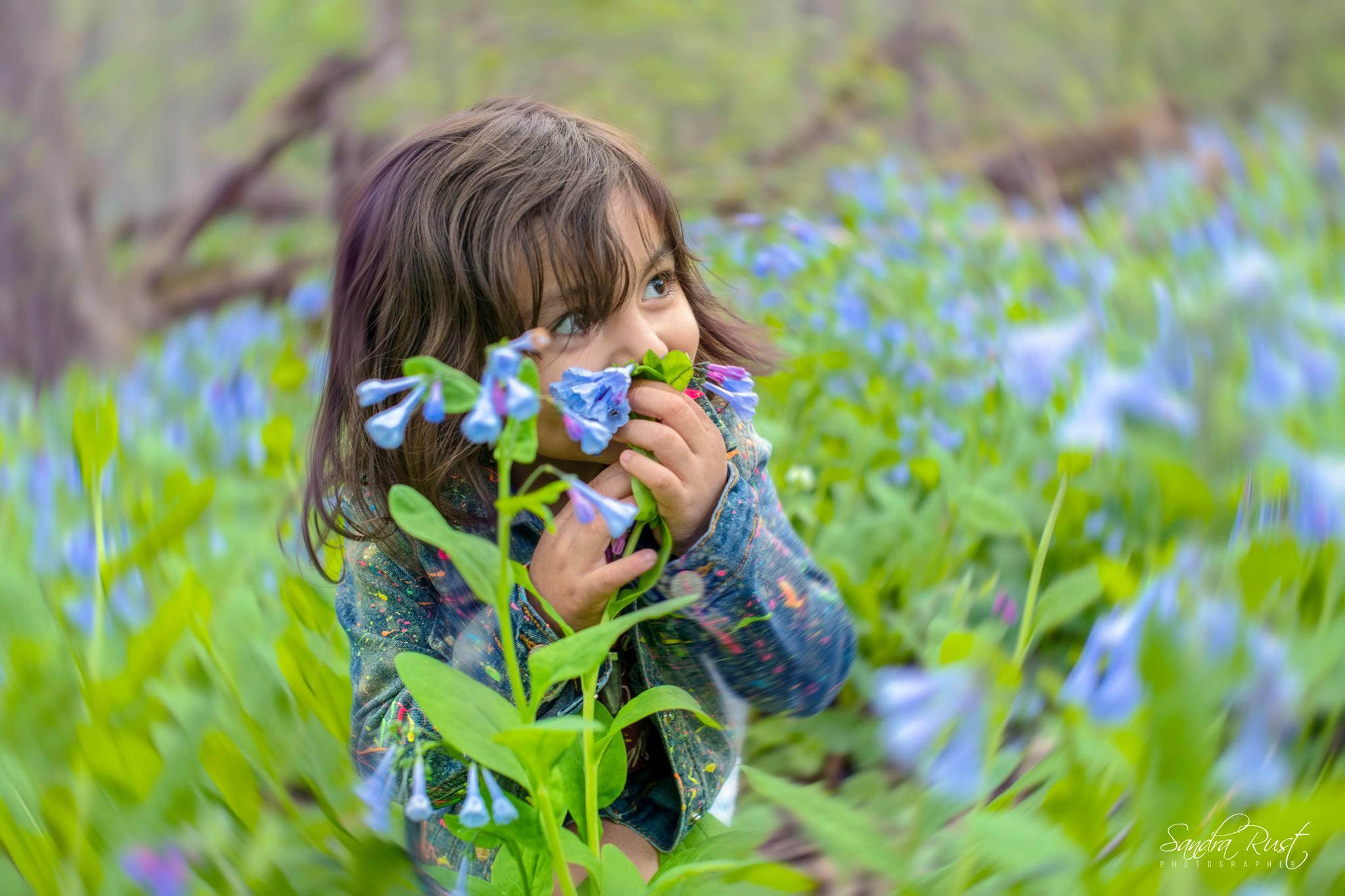 Children photographer Joliet